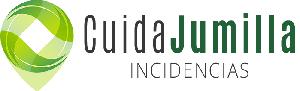Cuida Jumilla